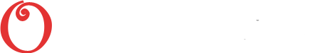 Owink Logo
