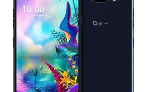 LG Mobile Price in Bangladesh