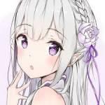 z2ugame Profile Picture