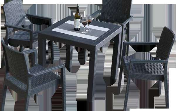 Protecting Outdoor Furniture in Winter 2020