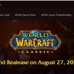 wowclassicgold3 Profile Picture