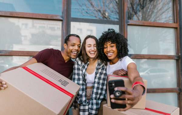 Watch out for those 10 hidden residential relocation charges