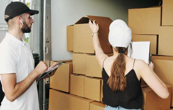How To Manage A Successful Office Relocation To Bangalore?