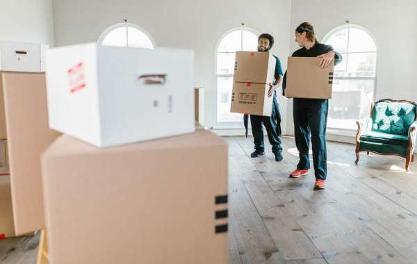 How to prepare for smooth relocation from India?