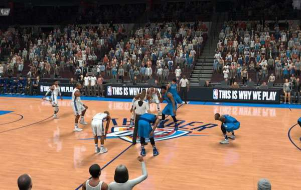 2K Sports needs to reach financial terms with retired