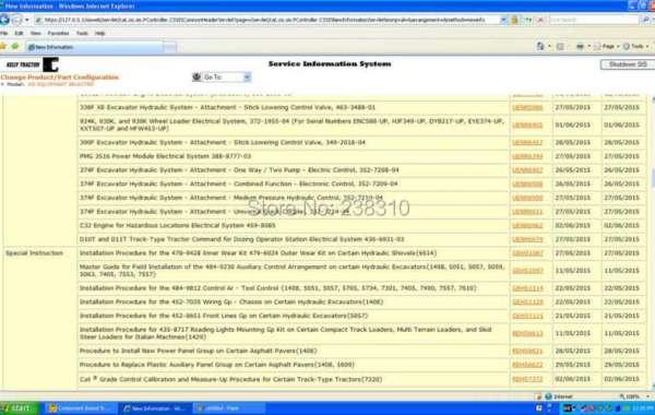 Cat Et 20 12a 64bit Keygen Free Pc Activation
